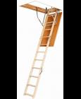 Bēniņu kāpnes